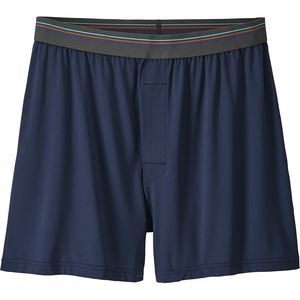 Patagonia Sender 6in Boxer - Men's