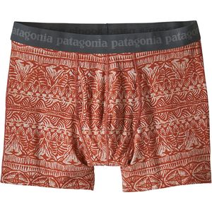 Patagonia Essential 3in Boxer Brief - Men's