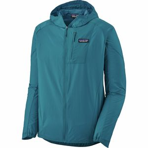 Patagonia Houdini Air Jacket - Men's