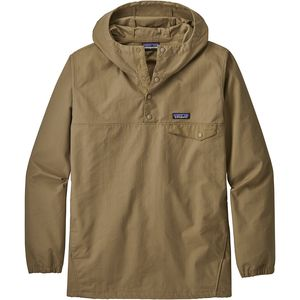 Patagonia Maple Grove Snap-T Pullover - Men's