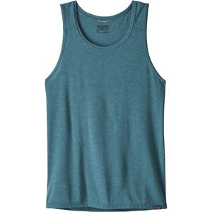 Patagonia Capilene Cool Trail Tank Top - Men's