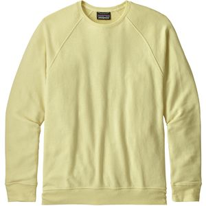 Patagonia Trail Harbor Crewneck Sweatshirt - Men's