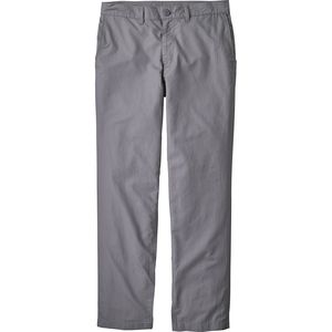 Patagonia Lightweight All-Wear Hemp Pant - Men's