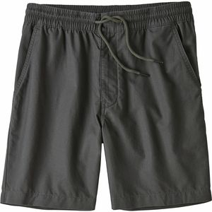 Patagonia Lightweight All-Wear Hemp Volley Short - Men's