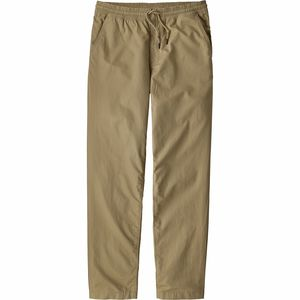 Patagonia Lightweight All-Wear Hemp Volley Pant - Men's