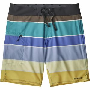 Patagonia Stretch Planing 19in Board Short - Men's