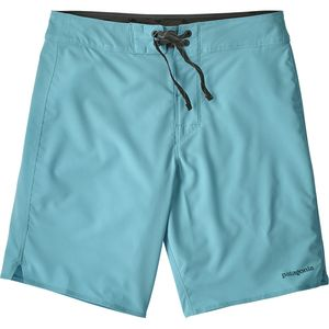 Patagonia Stretch Hydropeak 18in Board Short - Men's