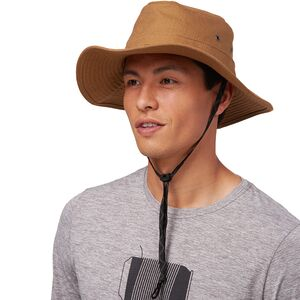Patagonia The Forge Hat - Men's