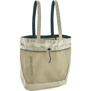 Planing 32L Tote - Women's