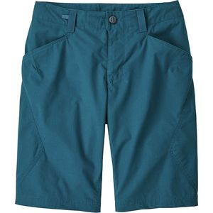 Patagonia Venga Rock Short - Men's