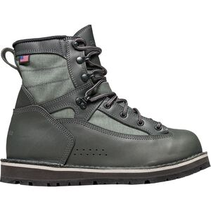 Patagonia x Danner Foot Tractor Sticky Rubber Wading Boot - Men's