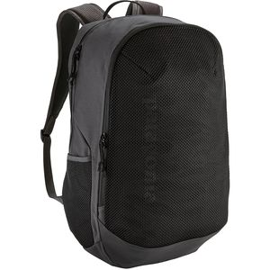 Patagonia Planing Divider 30L Backpack