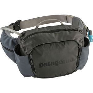 Patagonia Nine Trails 8L Waist Pack