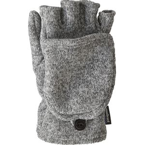 Patagonia Better Sweater Gloves - Women's