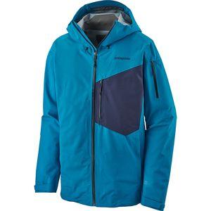 SnowDrifter Jacket - Men's