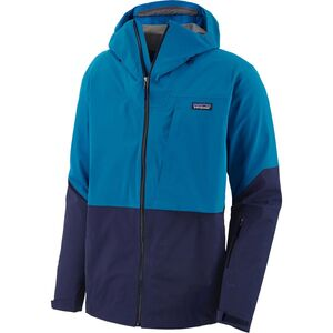 Untracked Jacket - Men's