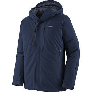Primo Puff Jacket - Men's