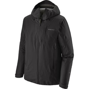 Patagonia Ascensionist Jacket - Men's