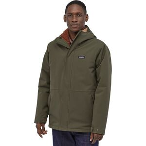 Patagonia Lone Mountain 3-in-1 Jacket - Men's