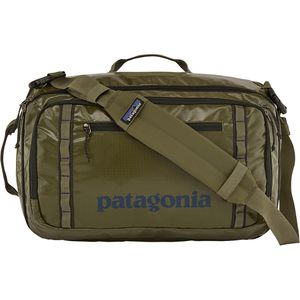 Patagonia Black Hole Mini MLC Backpack
