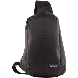 Patagonia Ultralight Black Hole 8L Sling Bag