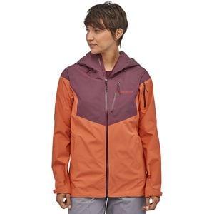 Snowdrifter Jacket - Women's
