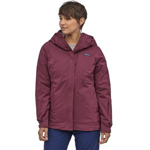 Primo Puff Jacket - Women's