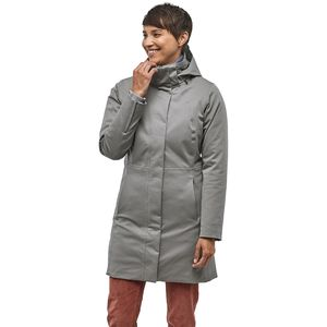 Tres Down 3-In-1 Parka - Women's