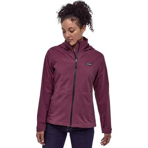 Patagonia Quandary Jacket - Women's