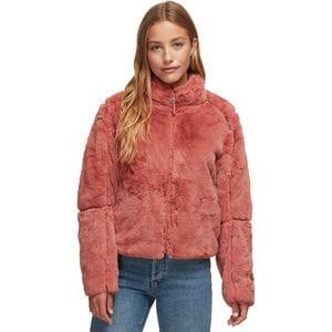 Lunar Frost Jacket - Women's