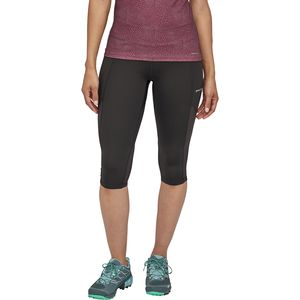 Patagonia Endless Run Capris - Women's