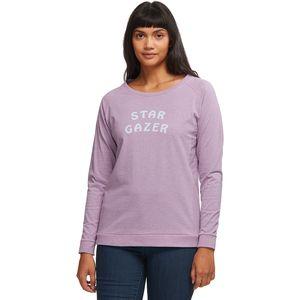 Camp I.D. Responsibili-Tee Long-Sleeve Shirt - Women's