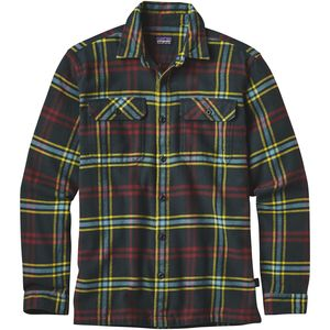 Patagonia Fjord Flannel Shirt - Men's