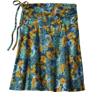 Patagonia Lithia Skirt - Women's