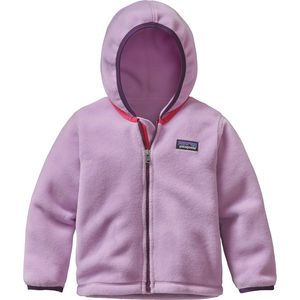 Patagonia Synchilla Cardigan - Infant Girls'
