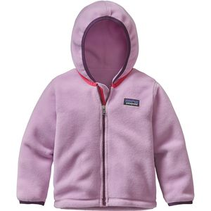 Patagonia Synchilla Cardigan - Toddler Girls&39 | Backcountry.com