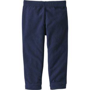 Patagonia Micro D Bottom - Infant Boys'