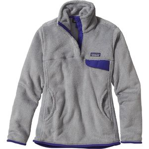 Patagonia: Sale | Backcountry.com
