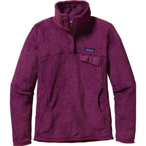 Fleece Jackets | Steep & Cheap