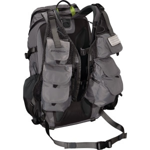 Patagonia Sweet Pack Vest - 1709cu in
