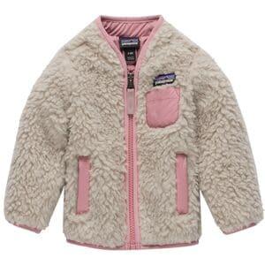 Sanetta Baby Girls Fiftyseven Sweatjacke Track Jacket