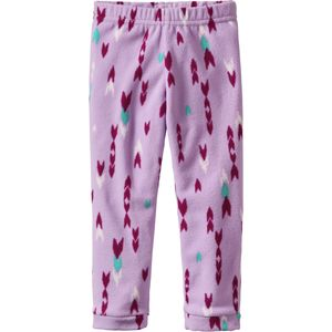 Patagonia Micro D Bottom - Infant Girls'