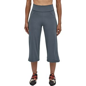 Stem Gem Rock Crop Pant - Women's