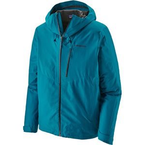Patagonia Calcite Jacket - Men's
