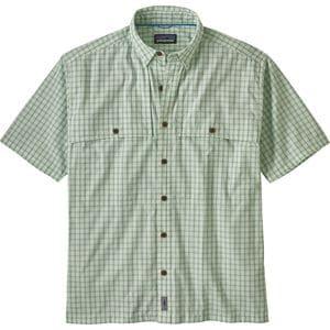 Island Hopper Shirt - Men's