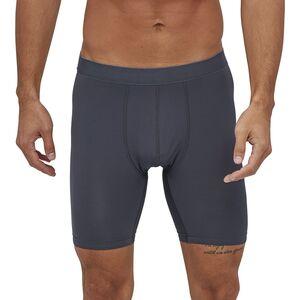 Nether Bike Liner Short - Men's