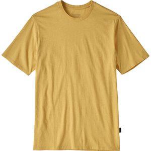 Road to Regenerative Lightweight T-Shirt - Men's