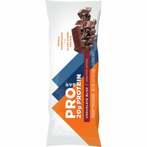 ProBar Base Bar - 12-Pack