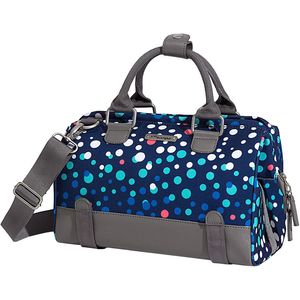Po Campo Uptown Trunk 5.7L Bag - Women's
