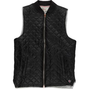 P.A.C. Clothing Range Vest - Men's